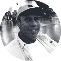 Dennis Sliva