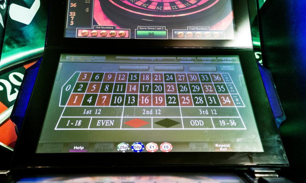 roi cash games poker