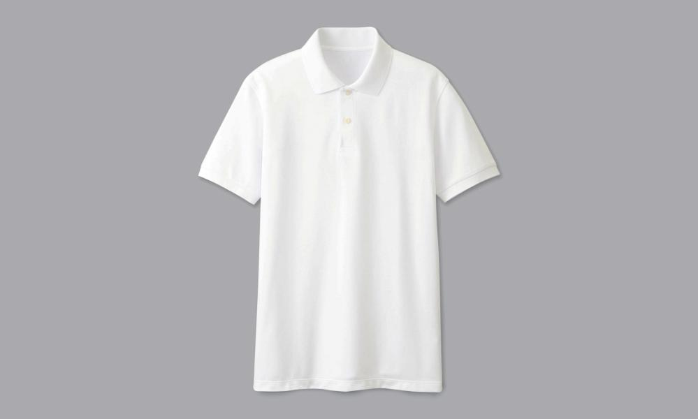 6cea8285aa18 The white polo shirt  how the alt-right co-opted a modern classic ...