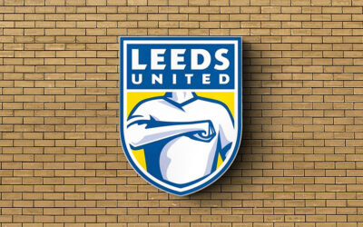 'That' Leeds United rebrand and what marketers can learn from it