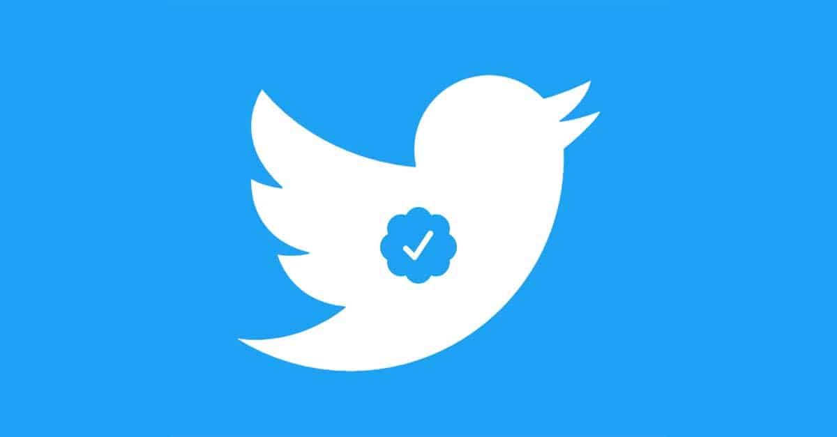The elusive blue badge: What's the deal with Twitter verification in 2020?