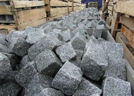 images/job-photos/granite-setts.jpg