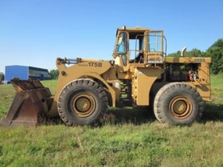 images/job-photos/45562687ac56759089d476be92fa6f6f--heavy-equipment-tractors.jpg
