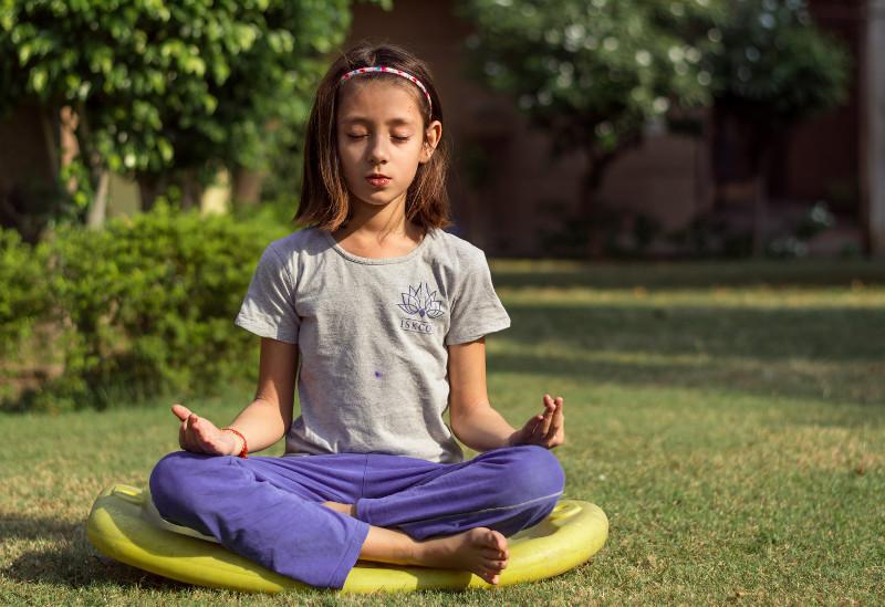 Konzentrationsuebung_Yoga
