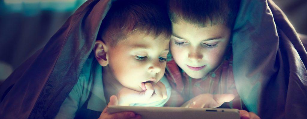 Apps-und-Kinderbuecher-zum-Lesen-lernen