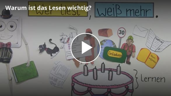 Videovorschau_Warum-ist-das-Lesen-wichtig