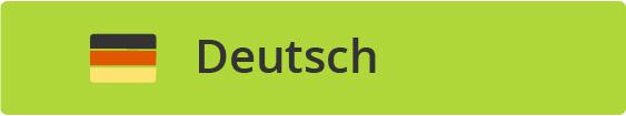 Fach Deutsch Klasse 4
