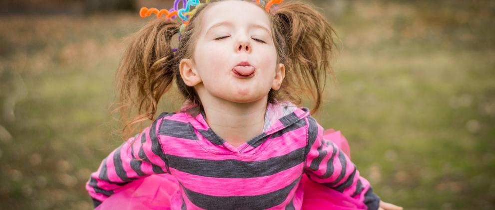 Briefe Von Eltern An Ihre Kinder : Lustige zitate von berühmtheiten über kinder und ihre eltern