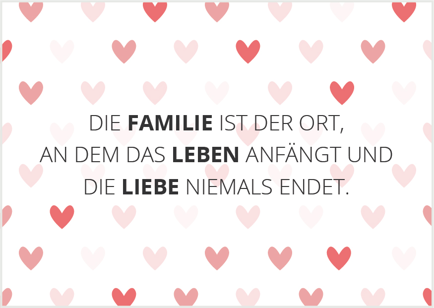 Hat man am valentinstag frei