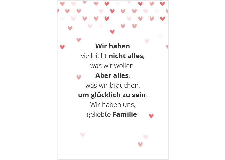 Ich Liebe Dich Wunderschöne Karten Zum Valentinstag