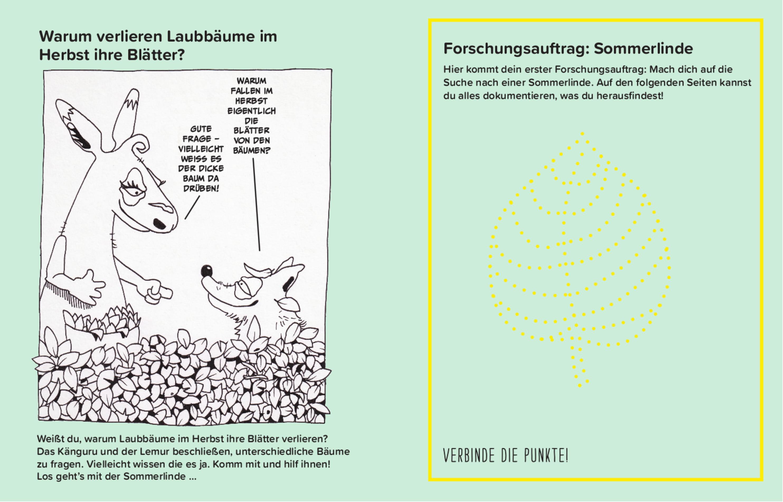 Kaengumur_Blick_ins_Buch