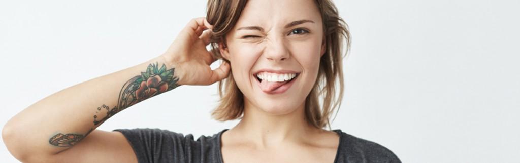 die 30 lustigsten tongue twister auf englisch