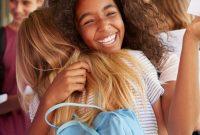Warum-Schule-mehr-als-Bildung-ist-Freundschaft