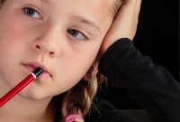 Montessori-Vorurteile-Schulwahl-freie-Bildung