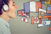 bilingualer_unterricht_zweisprachig_sprachen_schule_eltern_lernen