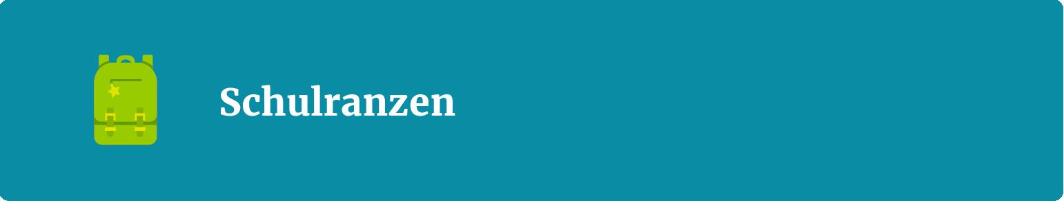 Button-Einschulung-Schulranzen