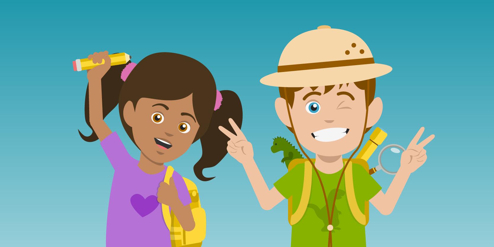 Einschulung-Alle-Infos-Einschulungsfeier-Schulanfang-Deko-Einschulung