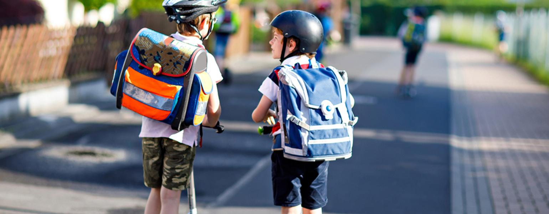Schulranzen-Einschulung-Infos-Eltern
