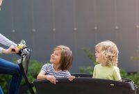 Was-Eltern-von-ihren-Kindern-lernen-Einfluss