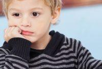 Einschulung-mit-5-Kind-zu-frueh-eingeschult-muede-ueberfordert