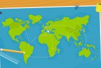 schueleraustausch_auslandsjahr_austausch_reisen_auslandsaufenthalt