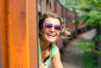 Zugreisen-im-Alter-Kinder-ausgezogen-Eltern-haben-mehr-Zeit