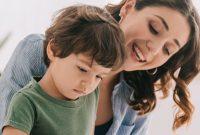 au-pair_babysitting_auslandsjahr_junge-frau_kind