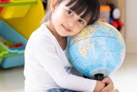 zweisprachigkeit-bei-kindern