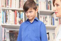 Eltern-Lehrer-Kind-Bildungspartnerschaft-Leistungsziele