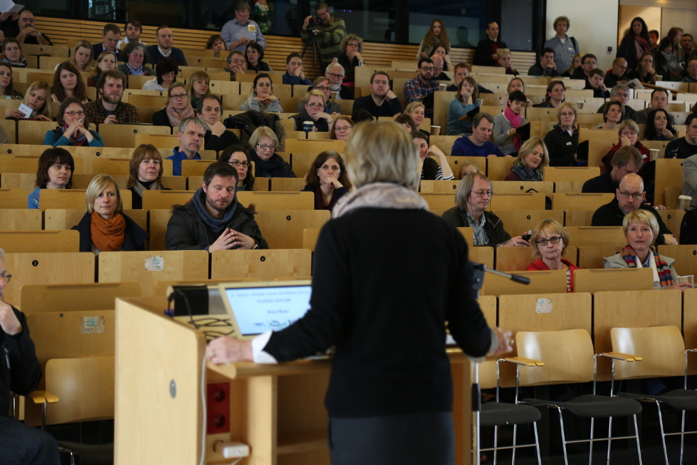 Countdown zur konferenz f r mobiles lernen - Trend mobel oldenburg ...