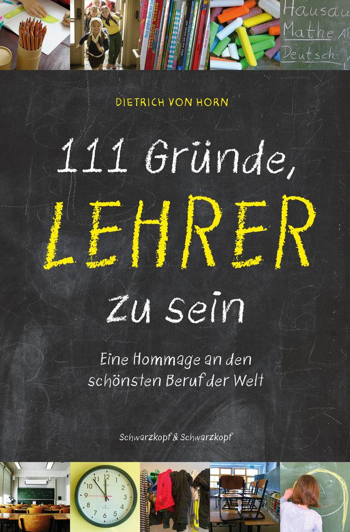 Ratgeber-Lehrkraefte 111-Gruende