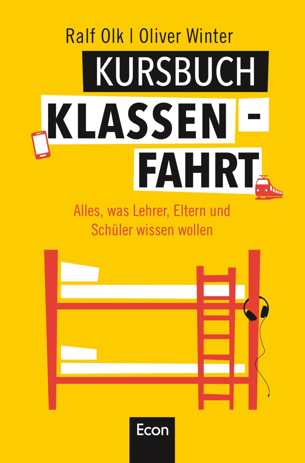 Ratgeber-Lehrkraefte Kursbuch-Klassenfahrt