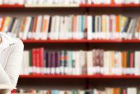 Ratgeber-Lehrkraefte-Lehrer-Lehrerin-Tipps-Literatur