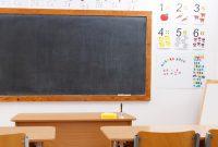 Aufraeumen-Klassenzimmer-Organisation-Ordnung-Magic Cleaning