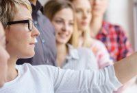 Wandel-Schulleitung-Schule-Change-Management