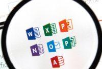 Office-365-Microsoft-Hessen-Schulen