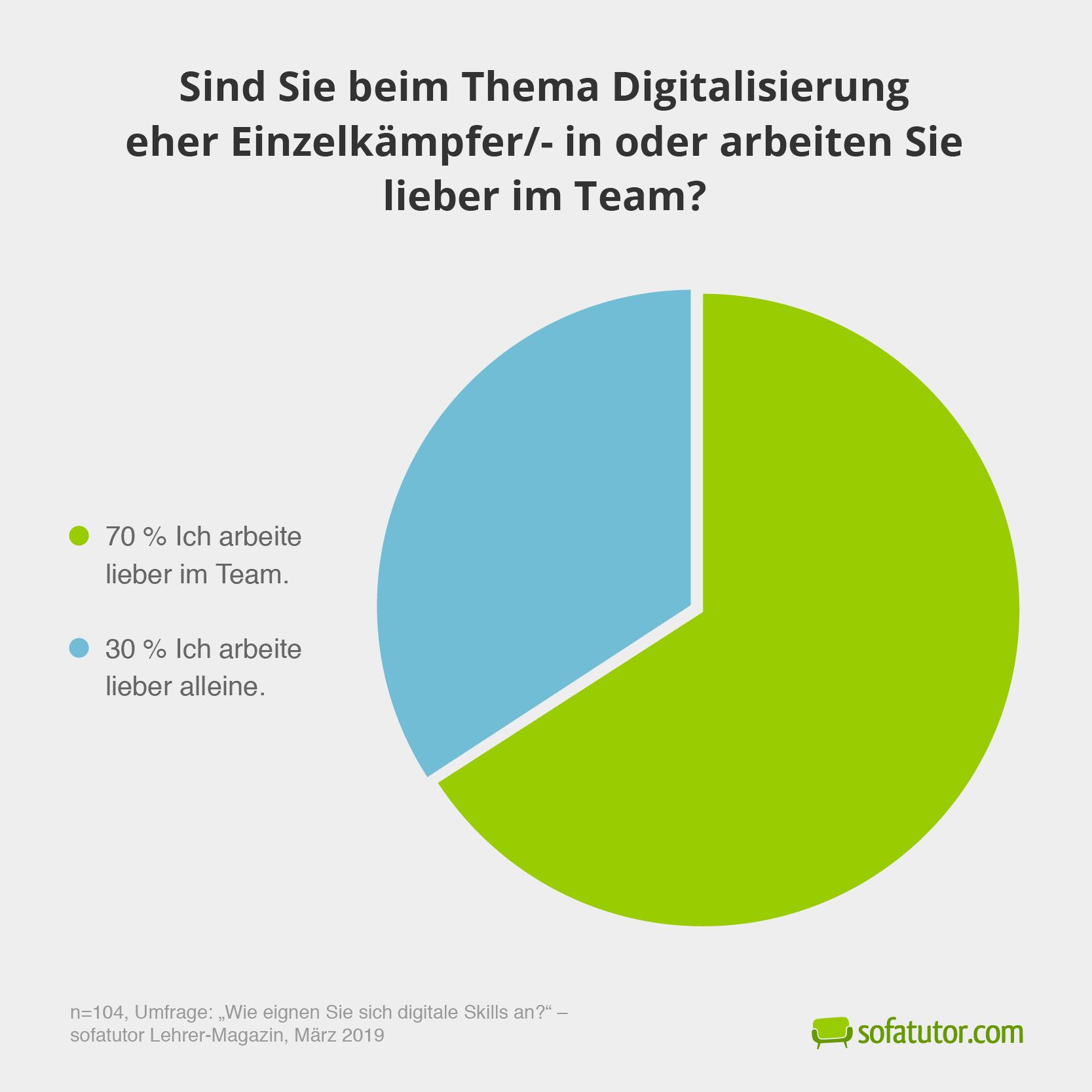 Umfrage-digitale-Skills-Team-Einzelarbeit