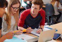 kooperatives-Lernen-Arbeiten-Schule