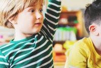 Tipps-Classroom-Management-Klassenfuehrung