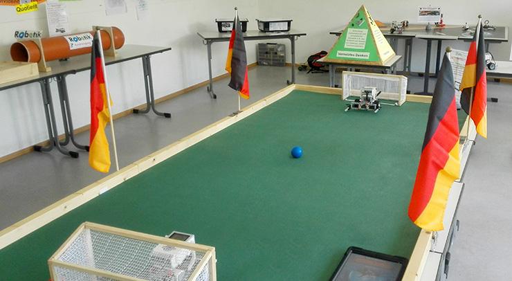 Aufgabe-im-Wahlfach-Motorik-Fussball