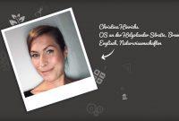 Christina-Hinrichs-Lehrerin-der-Woche-Bremen-itslearning-sofatutor