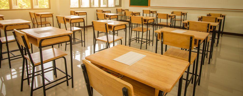 Schule Corona Nrw
