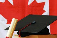 Kanada-und-die-Bildungsgerechtigkeit