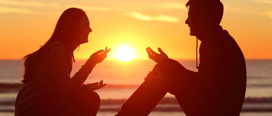 rough, 20 Fragen Dating who hopefully