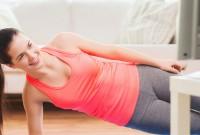 Tipps_fur_Fitness_fur_Sportmuffel