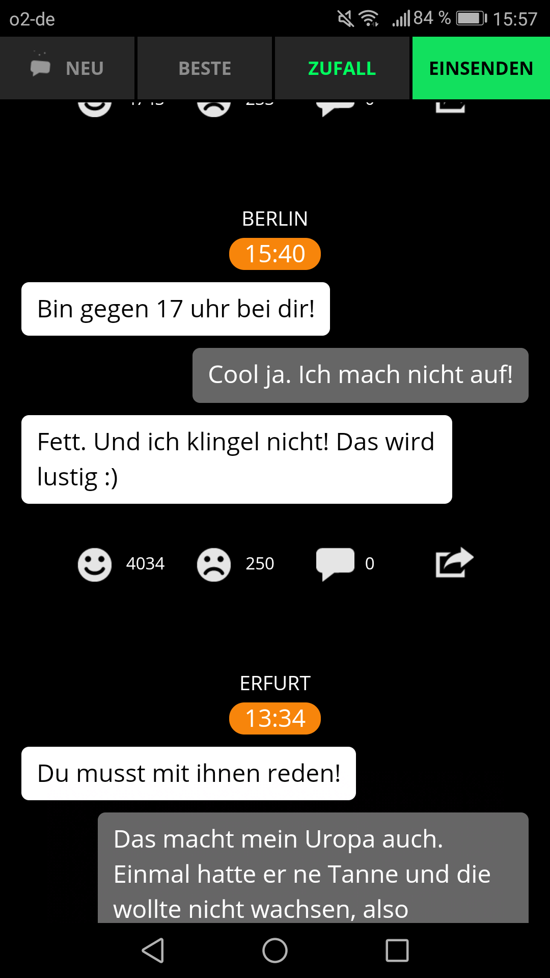Screenshot_Screenshot_Chat_von_gestern_Nacht (4.9.2017)