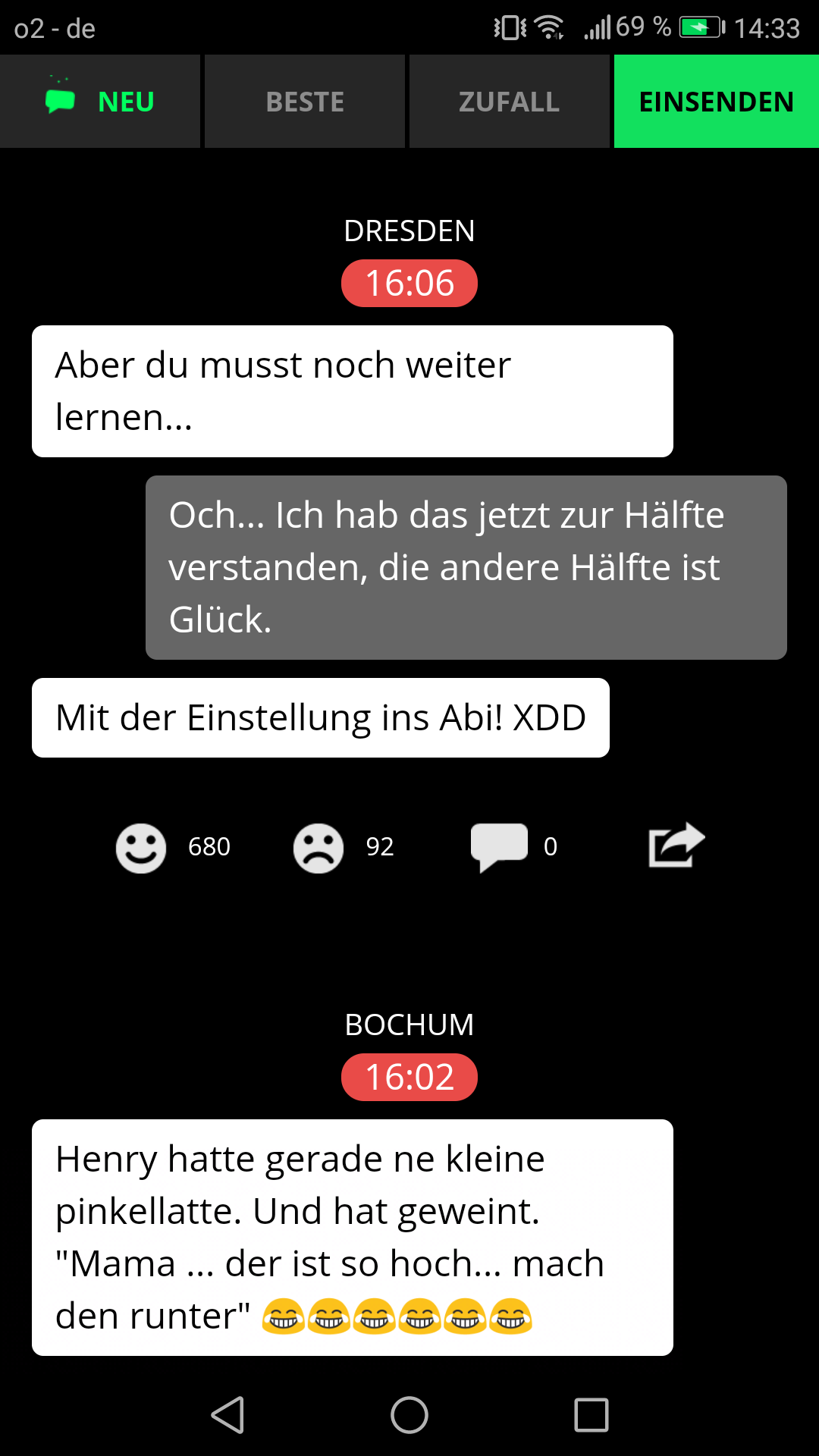 Screenshot_Screenshot_Chat_von_gestern_Nacht_5 (4.9.2017)