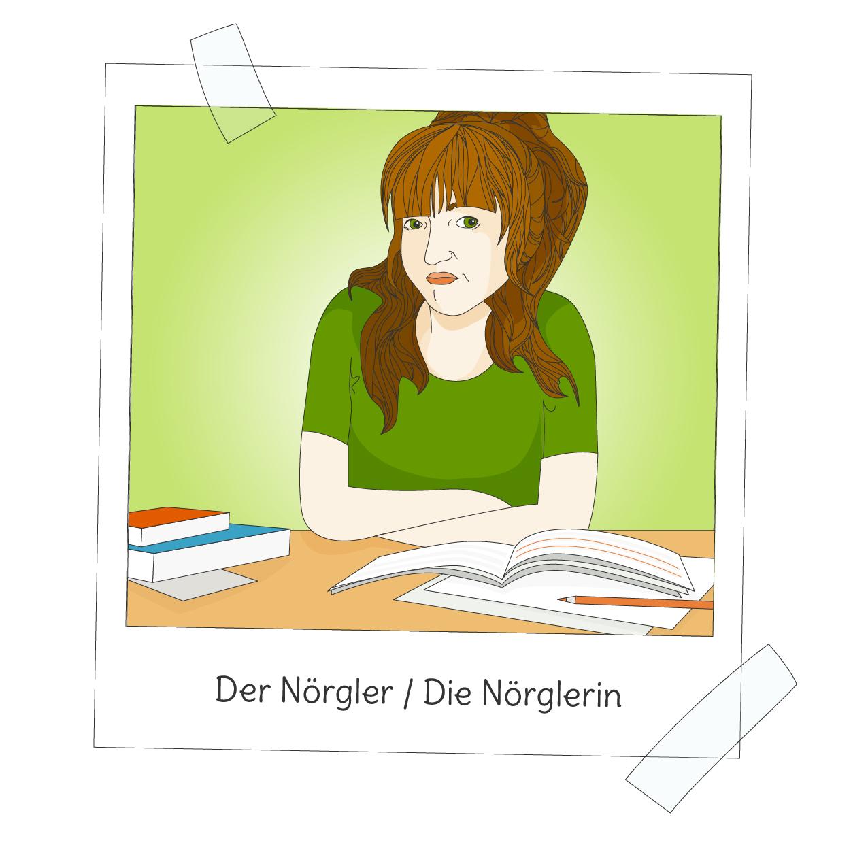 Klassenzimmertypen-Noergler
