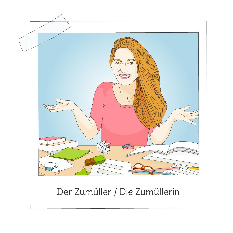 Klassenzimmertypen-Zumüller