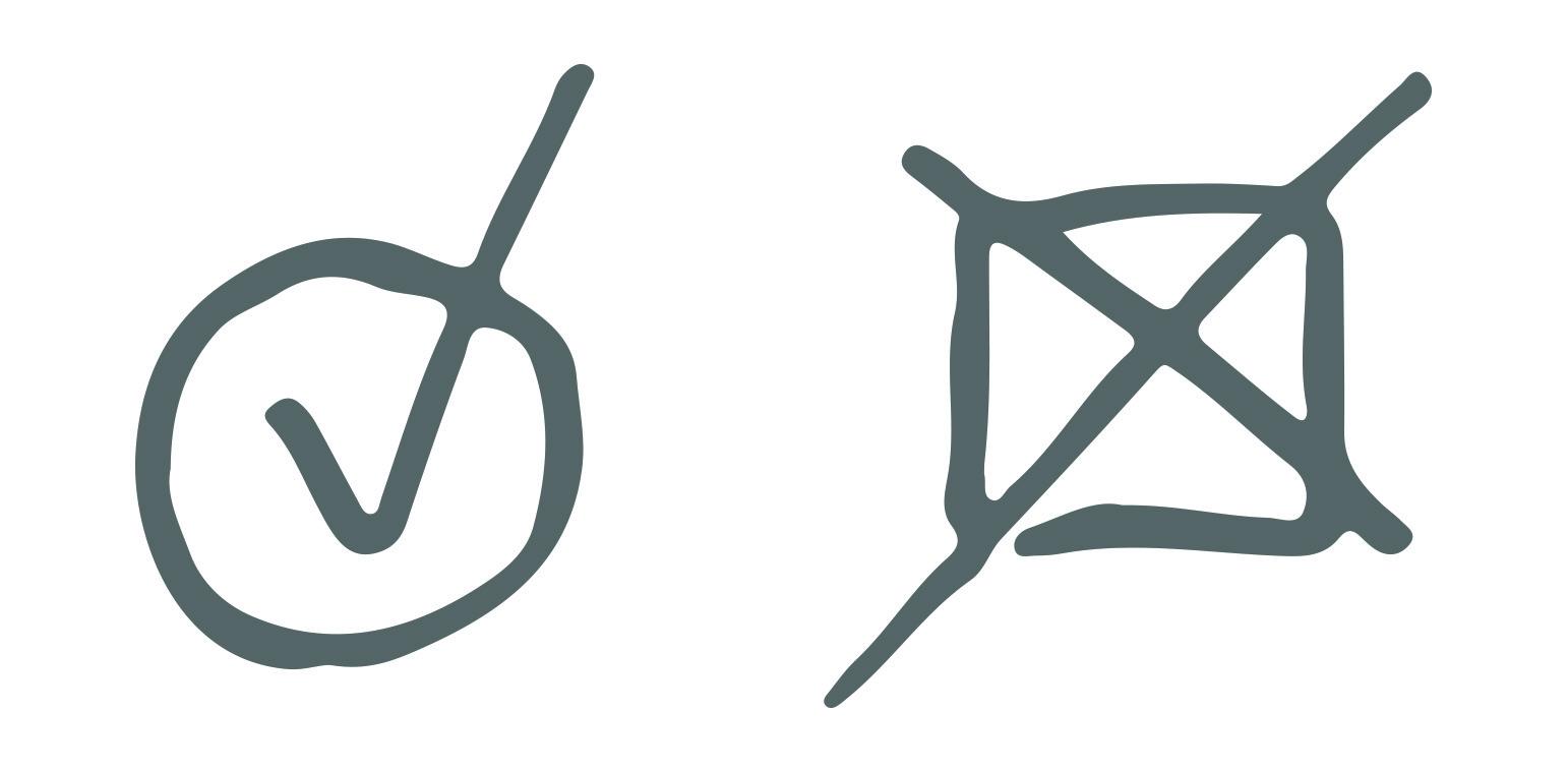 Sketchnoting_abhaken